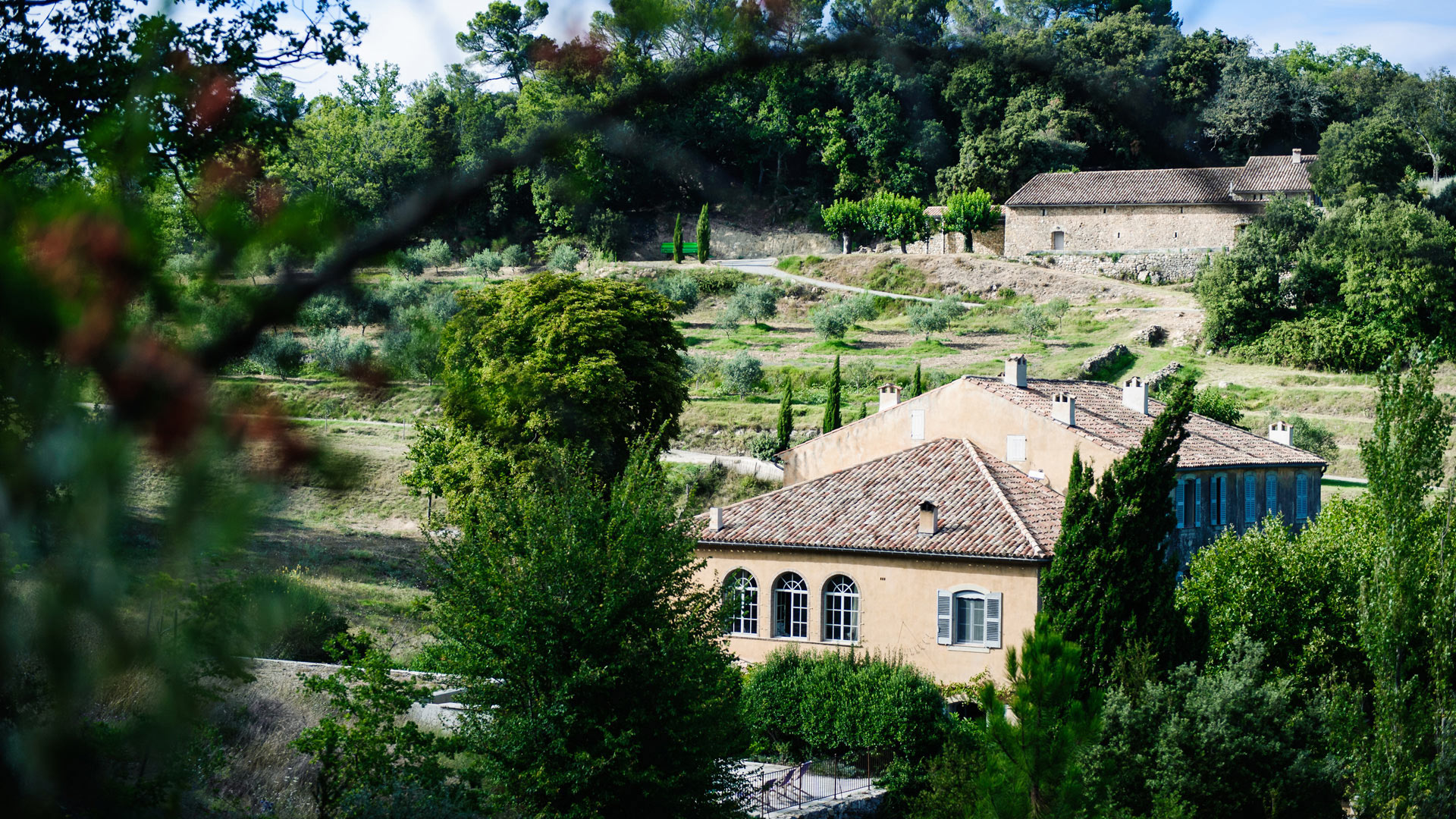 chateaudelagarde-maison-3