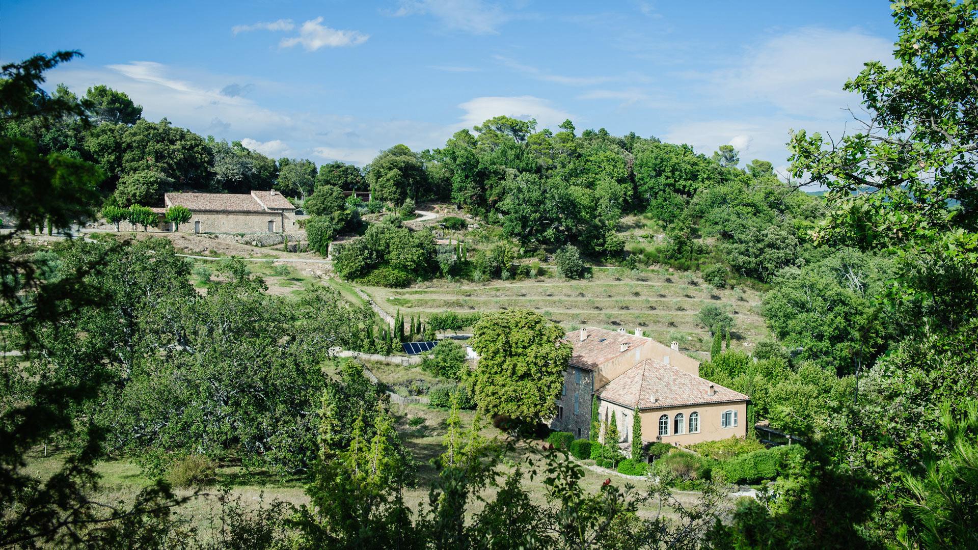chateaudelagarde-maison-4