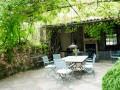 chateaudelagarde-maison-5
