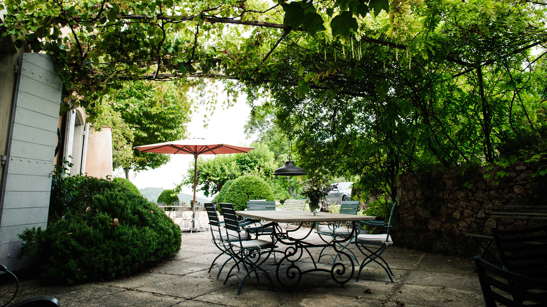 chateaudelagarde-maison-6