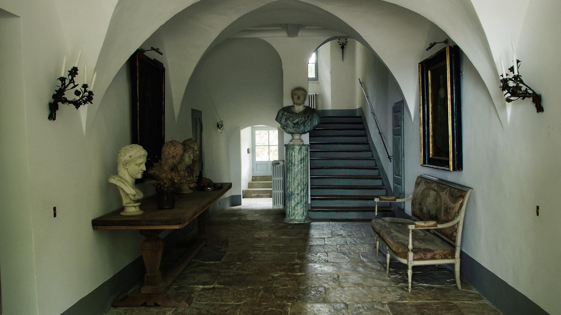 chateaudelagarde-maison-7