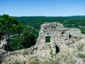 chateaudelagarde-ruines-3